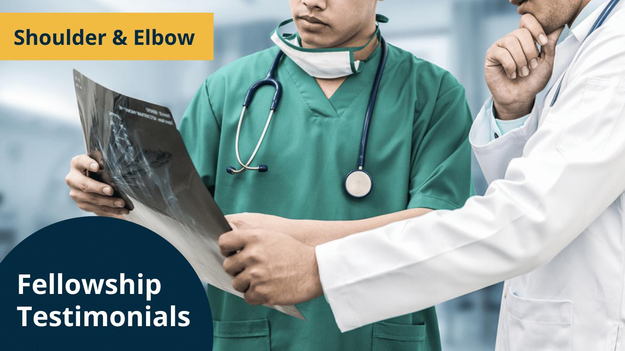 elbow-shoulder-fellowship-testimonial